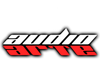 AudioArte